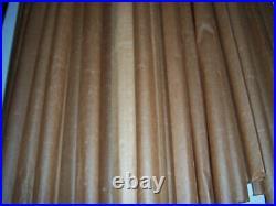 Neat Retro Collectors Vtg 6 Ft. Aluminum Stainless Evergleam Fountian Xmas Tree